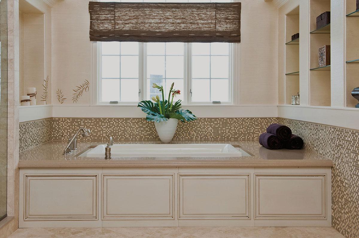 Kitchen bathroom remodeling alexandria va custom design - Bathroom remodeling alexandria va ...