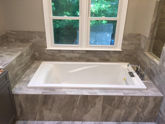 Bathroom remodeling northern va fairfax alexandria arlington1 - Bathroom remodeling alexandria va ...