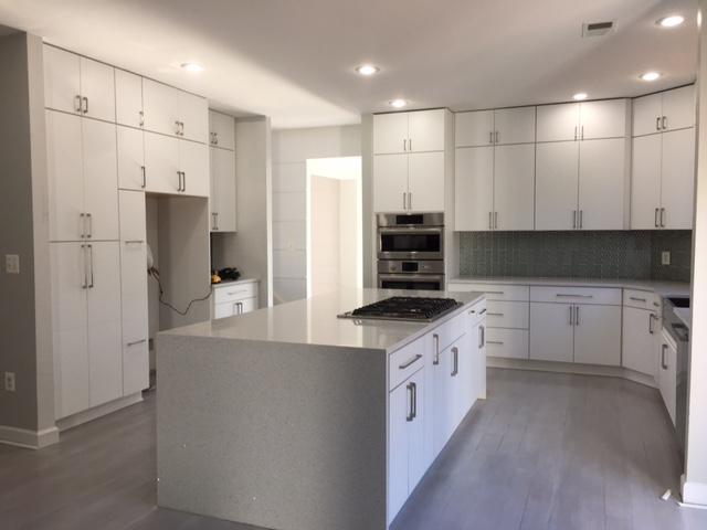 Kitchen Remodeling Ketchen Cabinets Northern Va Fairfax