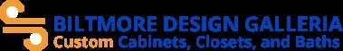 Biltmore Design Galleria logo