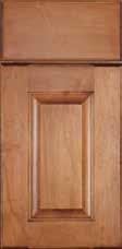 Ardmore 2 Marsh cabinet