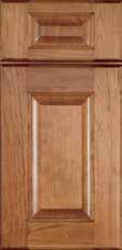 Ardmore 3 Marsh cabinet