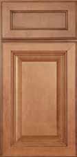 Arlington 1 Marsh cabinet