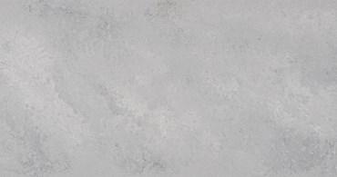 Airy Concrete 4044 Сaesarstone counter top
