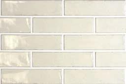 Altea Ivory Conestoga Tile