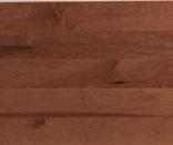 Amaretto - Hard Marple Mercier hardwood floor
