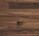 American Walnut Mercier hardwood floor