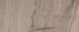Antique White DuChâteau hardwood floor