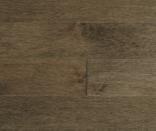 Arabica - Hard Marple Mercier hardwood floor