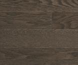 Arabica - Red Oak Mercier hardwood floor