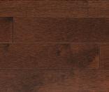 Autumn Leaf - Hard Marple Mercier hardwood floor