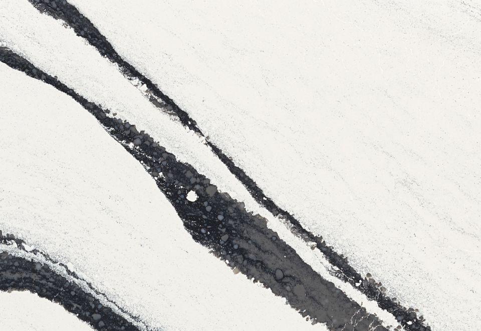 Bentley slab cambria countertop