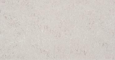 Bianco Drift 6131 Сaesarstone counter top