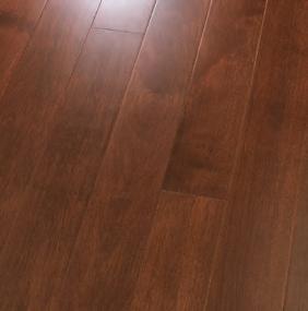 Birch Berry Homer Wood Tile