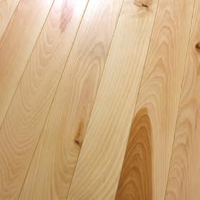 Birch Neutral Homer Wood Tile