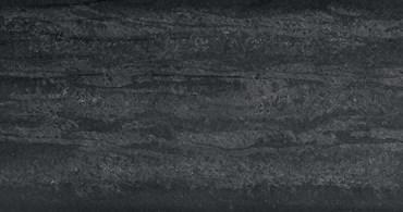 Black Tempal 5810 Сaesarstone counter top