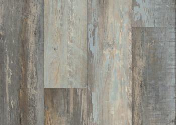 Bonanza Springs Rigid Core - Paint Brush