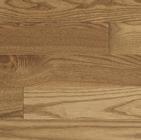 Bronze - White Ash Mercier hardwood floor