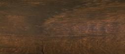 Burnt Rafter Homer Wood Tile