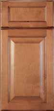 Charleston 1 Marsh cabinet
