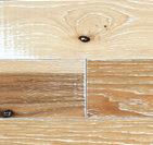 Cape Cod - Hickory Series Mercier hardwood floor