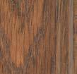 Vista Caramel oak standard finish