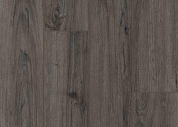 Cascade Walnut Rigid Core - Carbon Gray