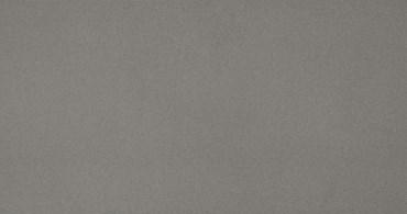 Cement 3040 Сaesarstone counter top