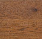 Courvoisier - Pub Series Mercier hardwood floor