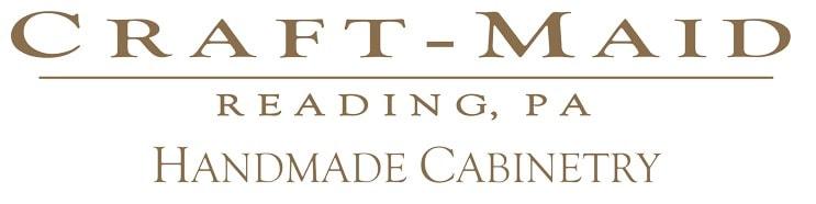 Craft-Maid Cabinets logo