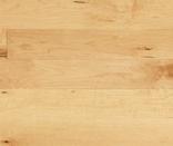 Creme Brulee - Hard Marple Mercier hardwood floor