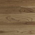 English Tea - White Ash Mercier hardwood floor