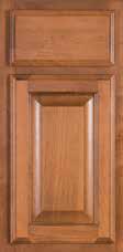 Florence Marsh cabinet