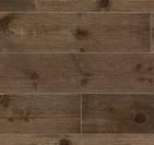 Family Memories - Cabin Pine Series Mercier hardwood floor