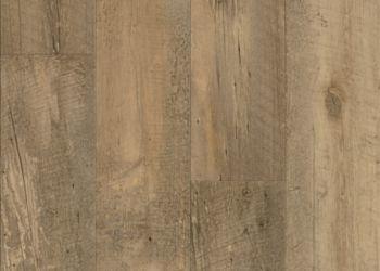 Farmhouse Plank Rigid Core - Natural