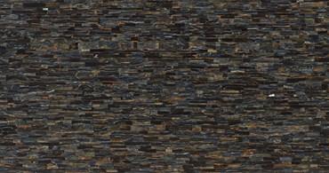 Fiero 8616 Сaesarstone counter top