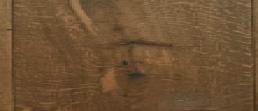 Flint DuChâteau hardwood floor