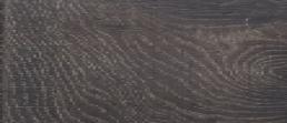 Fossil DuChâteau hardwood floor