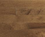 Gunstock - Hard Marple Mercier hardwood floor