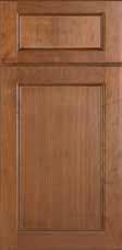 Hampton 1 Marsh cabinet