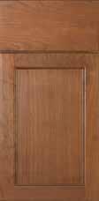Hampton 2 Marsh cabinet