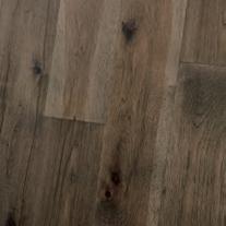 Hickory Mink Homer Wood Tile