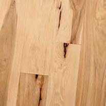 Hickory Natural Homer Wood Tile
