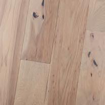 Hickory Sand Homer Wood Tile