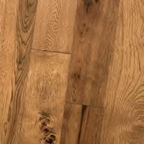 Hickory Umber Homer Wood Tile