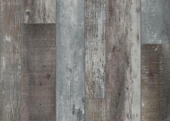 Inari Lodge Rigid Core - Baltic Blue