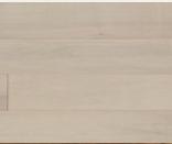 Ivoor - Hard Marple Mercier hardwood floor
