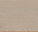 Ivoor - Red Oak Mercier hardwood floor