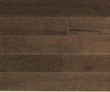 Java - Hard Marple Mercier hardwood floor