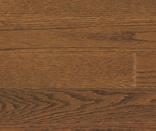 Java - Red Oak Mercier hardwood floor